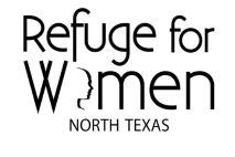 refuge for women.JPG