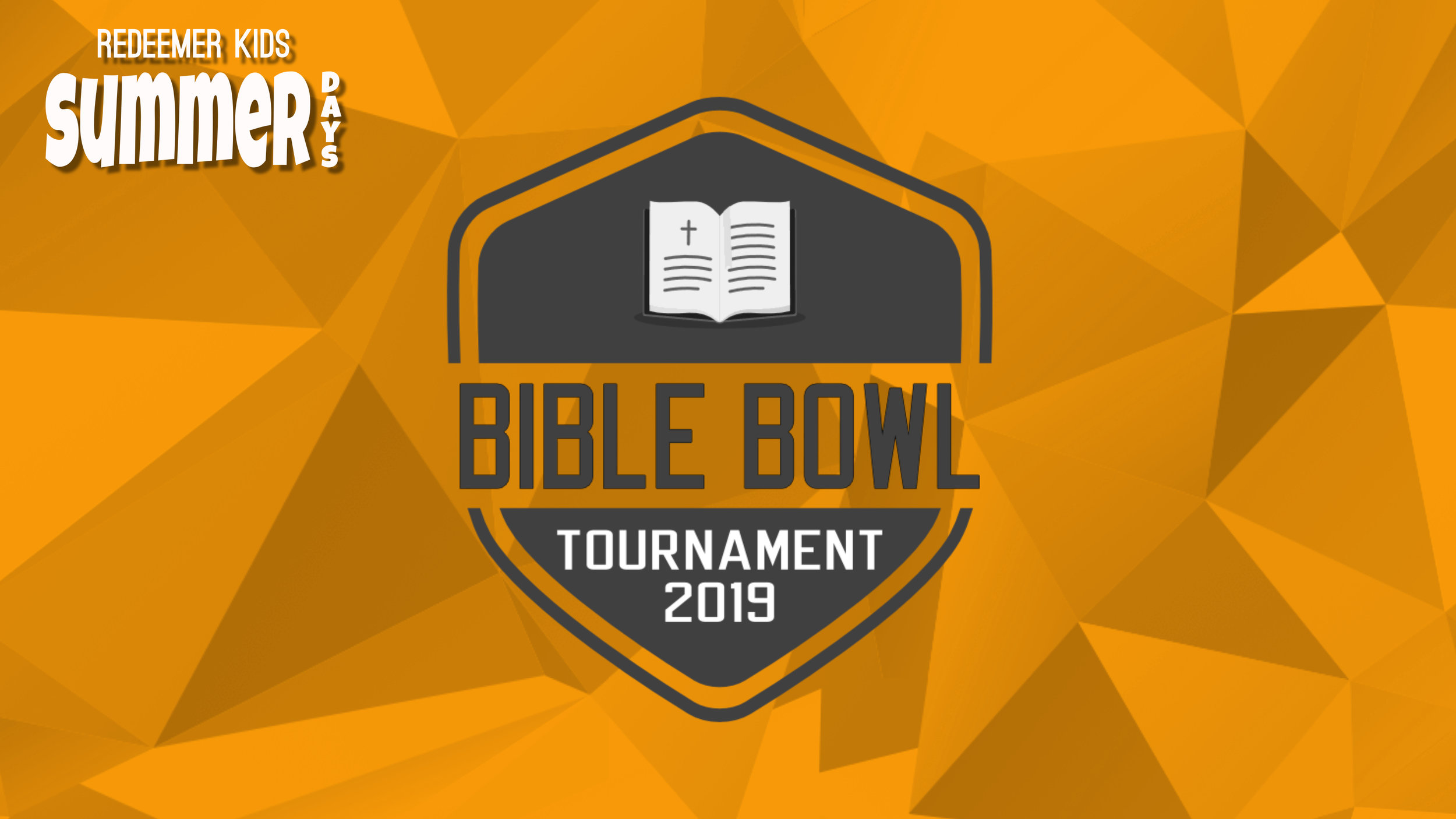 2019.06 Summer Days Bible Bowl Header.jpg