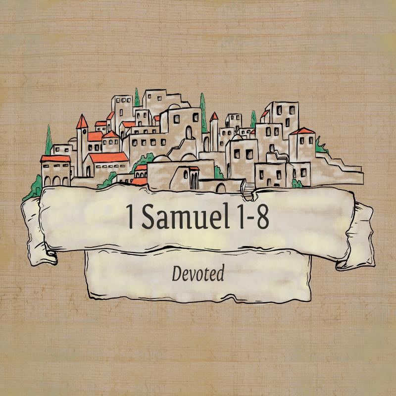 2019.05 1 Samuel 1-8.png
