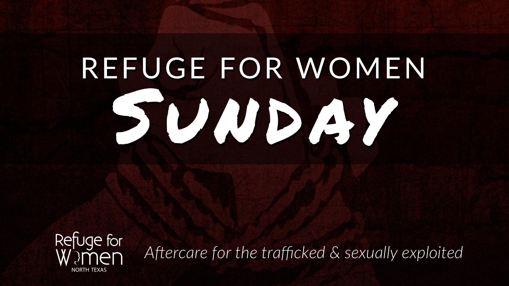 Refuge For Women Sunday.jpg