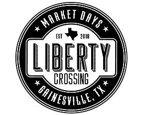 liberty crossing.JPG