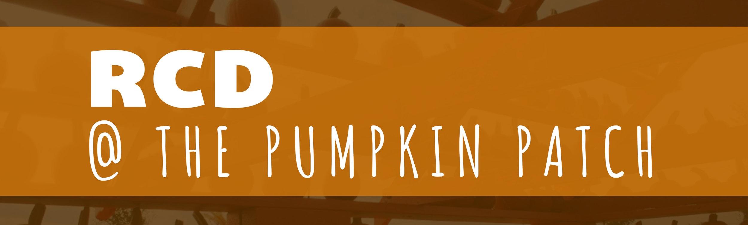 2019.10.19+Pumpkin+Patch.jpg