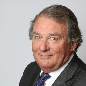 With over 40 years' experience in the financial service sector, David is one of the founding partners in Chantler Kent Investments specialising in Wealth Management and Inheritance Tax Planning . David's former business was as owner of a seven office estate agency and a property development company.