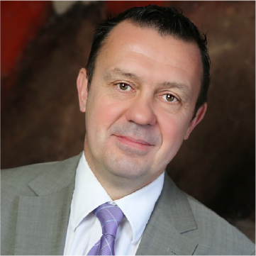 Julian has been in the industry since 1986 and joined Chantler Kent in 2010.  He previously had 15 years' experience administering and valuing final salary pension schemes. He specialises in pension and investment advice. He is experienced and authorised to advise on final salary transfers.  He is a passionate sportsman who likes to keep fit. A lot of his spare time is now taken up training and watching his two young sons play football.