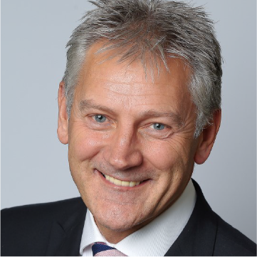 Richard has been in Banking and Finance since 1977. Having had a successful career with Lloyds Bank for over 18 years, he set up his own practice in 1996 before joining Chantler Kent Investments in 2012. Richard specialises in Wealth Management, Retirement Planning, Inheritance Tax Planning and Later Life Advice. He is a keen golfer and skier