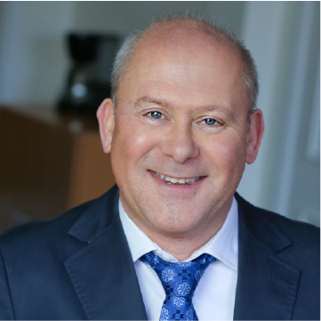 Jeremy is a specialist financial consultant who has been looking after the financial needs of the medical & dental professions for over 30 years. As a small business owner and family man, Jeremy has accrued all the experience necessary to empathise with his clients' circumstances.