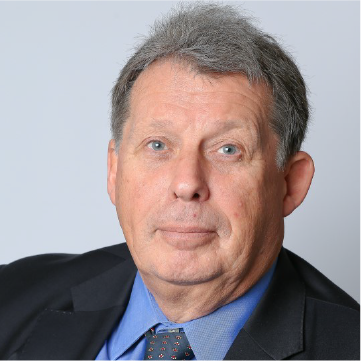 Steve has been in the Financial Services industry since 1986, firstly working for an Insurance Brokerage through to running his own IFA business for 23 years before merging with Chantler Kent Investments in 2014.