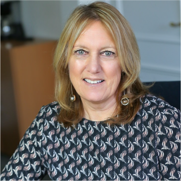 Formerly a PA with the Foreign Office, Marianne has been in financial services since 2001. She joined Chantler Kent Investments in 2003 as a Senior Administrator and is responsible for the management of Chantler Kent's Wealth Management Programme. Her specialist expertise is invaluable in ensuring that our clients' requirements are satisfied and that all transactions are processed quickly and efficiently.