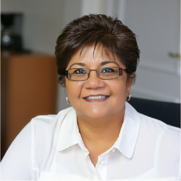 Carmel Joined CKI in April 2015 as our Practice Manager. She was a self-employed software trainer and administrator since 2004 and previously employed as an Office Manager in various IFA practices. She has gained a wealth of experience in office procedures and systems which she has brought to CKI. Carmel has been in the financial services industry since 1987.  Carmel has recently become a Certified Master Practitioner of NLP, Time Line Therapy & Hypnosis. She enjoys expanding her knowledge, reading and spending time with her family and friends.