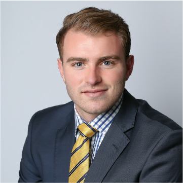 James joined us at the beginning of 2016, having previously worked for 2 years at an estate agency in Tunbridge Wells.  He is currently a member of our mortgage department. He specialises in all areas of mortgage advice, including residential, buy-to-let and equity release.  In his spare time James is a keen sportsman; his weekends are mostly filled with playing golf and cricket