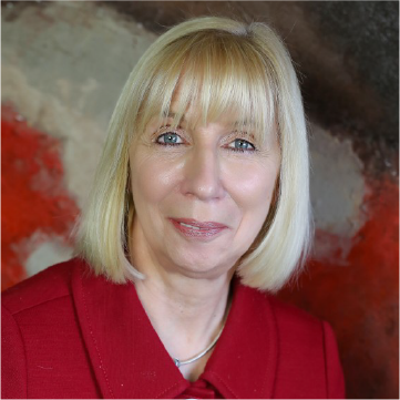 Jan joined CKI in July 2016 and has already established herself as a valuable member of our admin team.  Jan previously worked for Charles Stanley Stockbrokers as a Senior Administrator She has been in the financial services industry for over 20 years .  In her spare time, Jan enjoys ballroom dancing and photography.