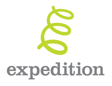 Expedition_Engineering_Logo.jpg