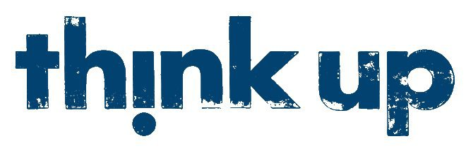 think-up-logo-small.jpg