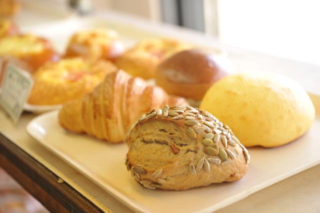 ムラタパン パンアップ2.jpegサイズ中.jpeg