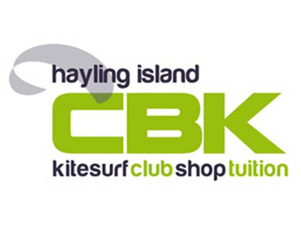 CBK - Kitesurfing Club based in Hayling Island