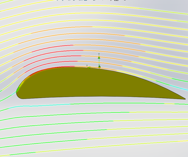 hydrofoil_cross_section.png