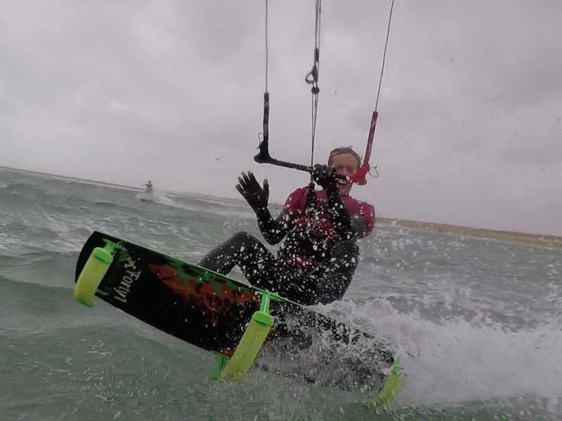 James_hydrofin_kiteboard_tile.jpg