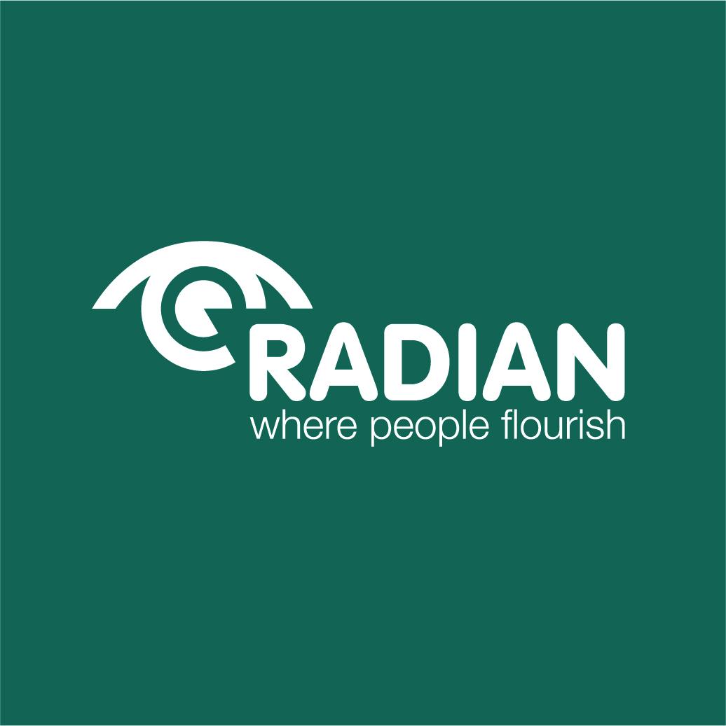 Radian - Graduate 2019