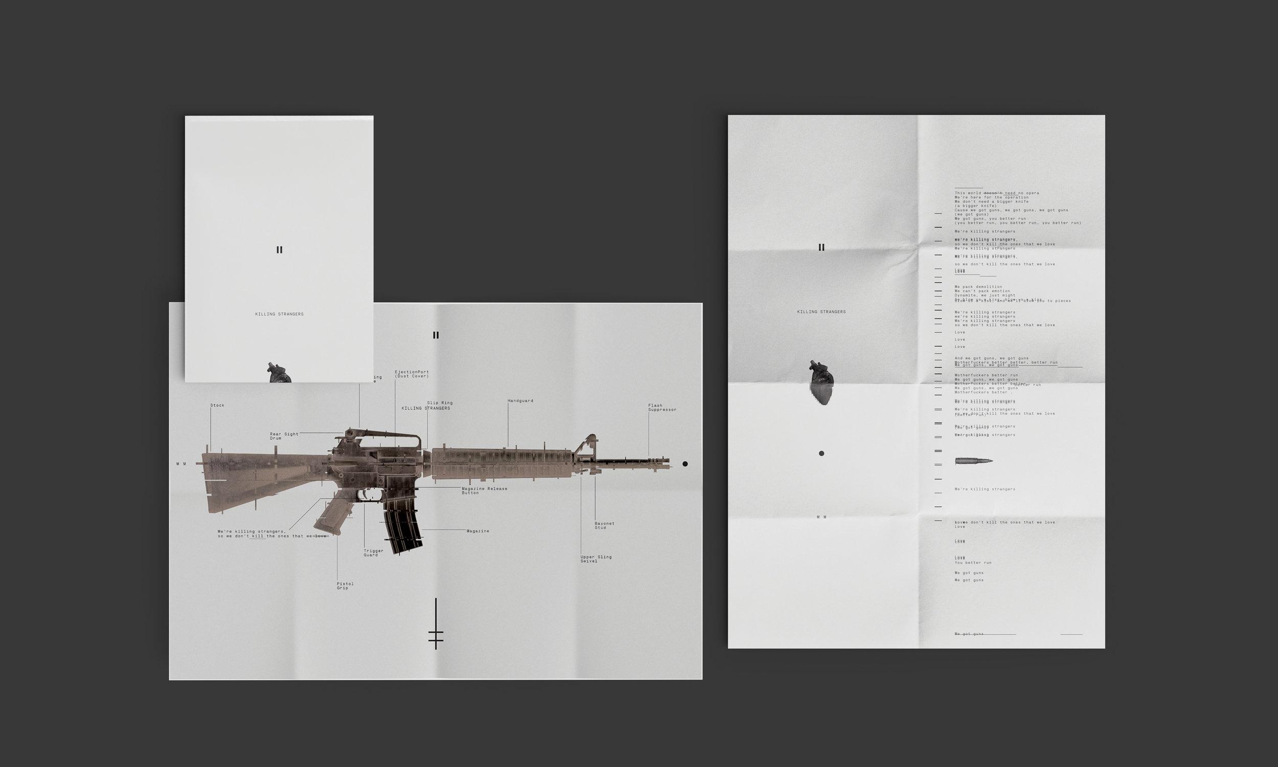 all-posters-killing.jpg