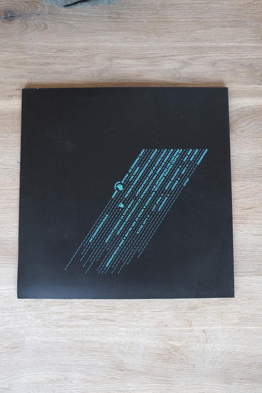 atlas4.JPG