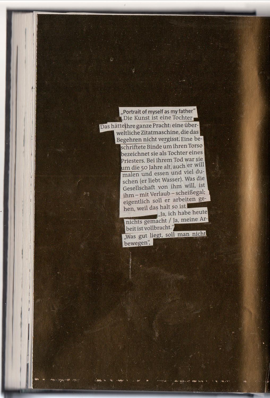 text collage blog3.jpg