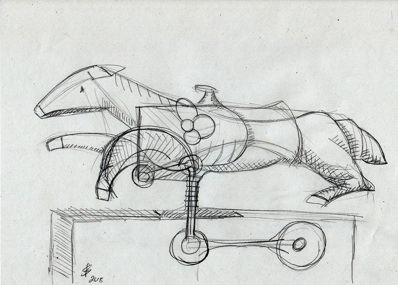 horsebike.jpg