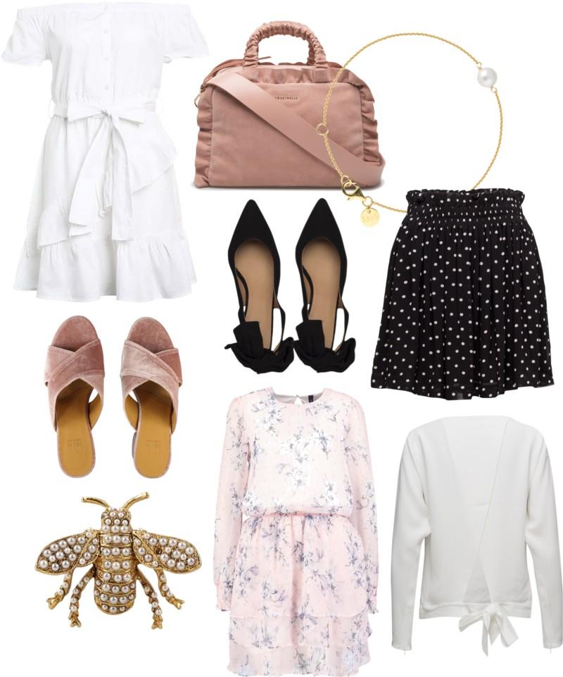 mode shopping inspiration.jpg