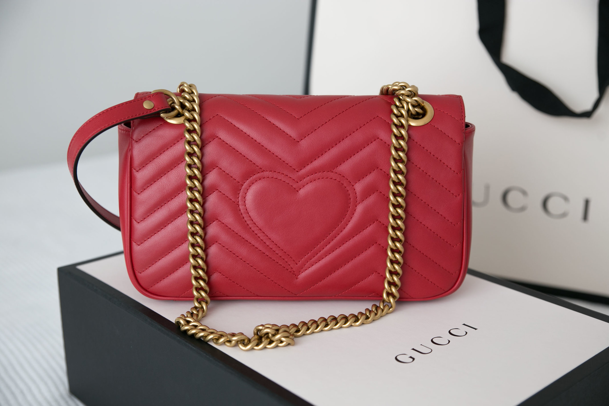 gucci-marmont-heart