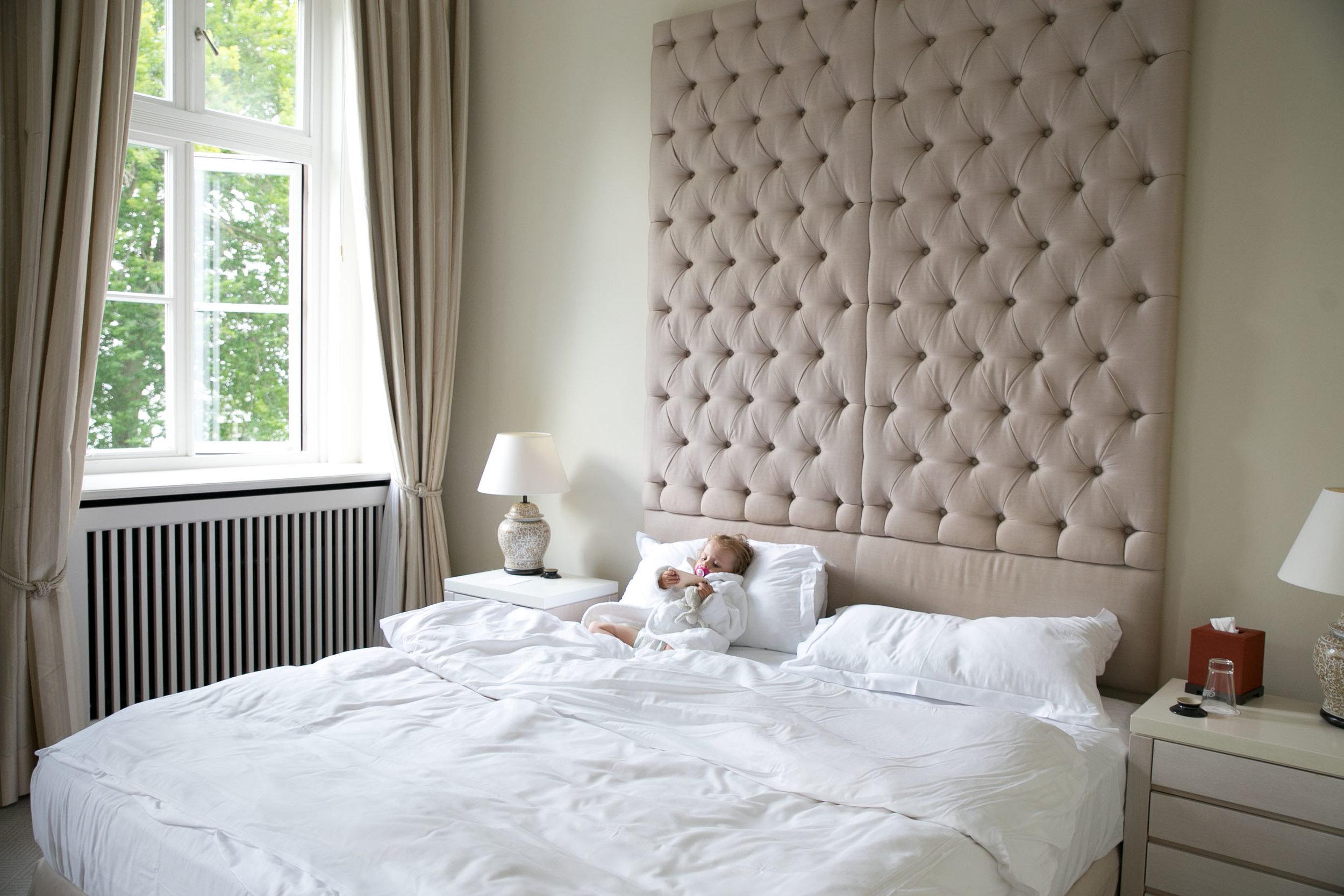 Angelicas-Closet-grand hotel heiligendamm