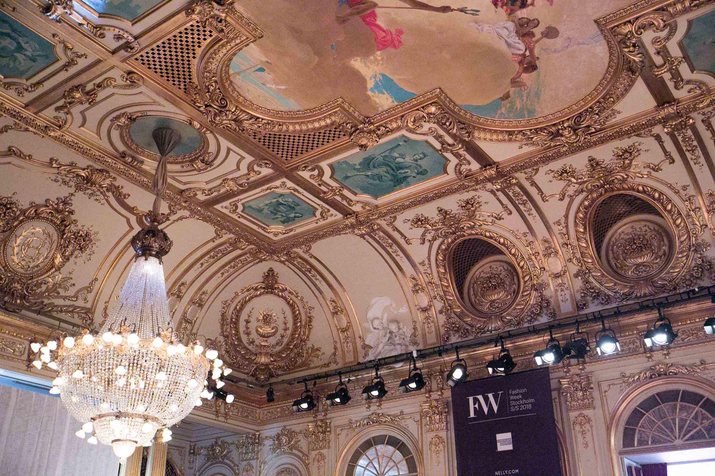 Grand Hotel Spegelsalen.jpg