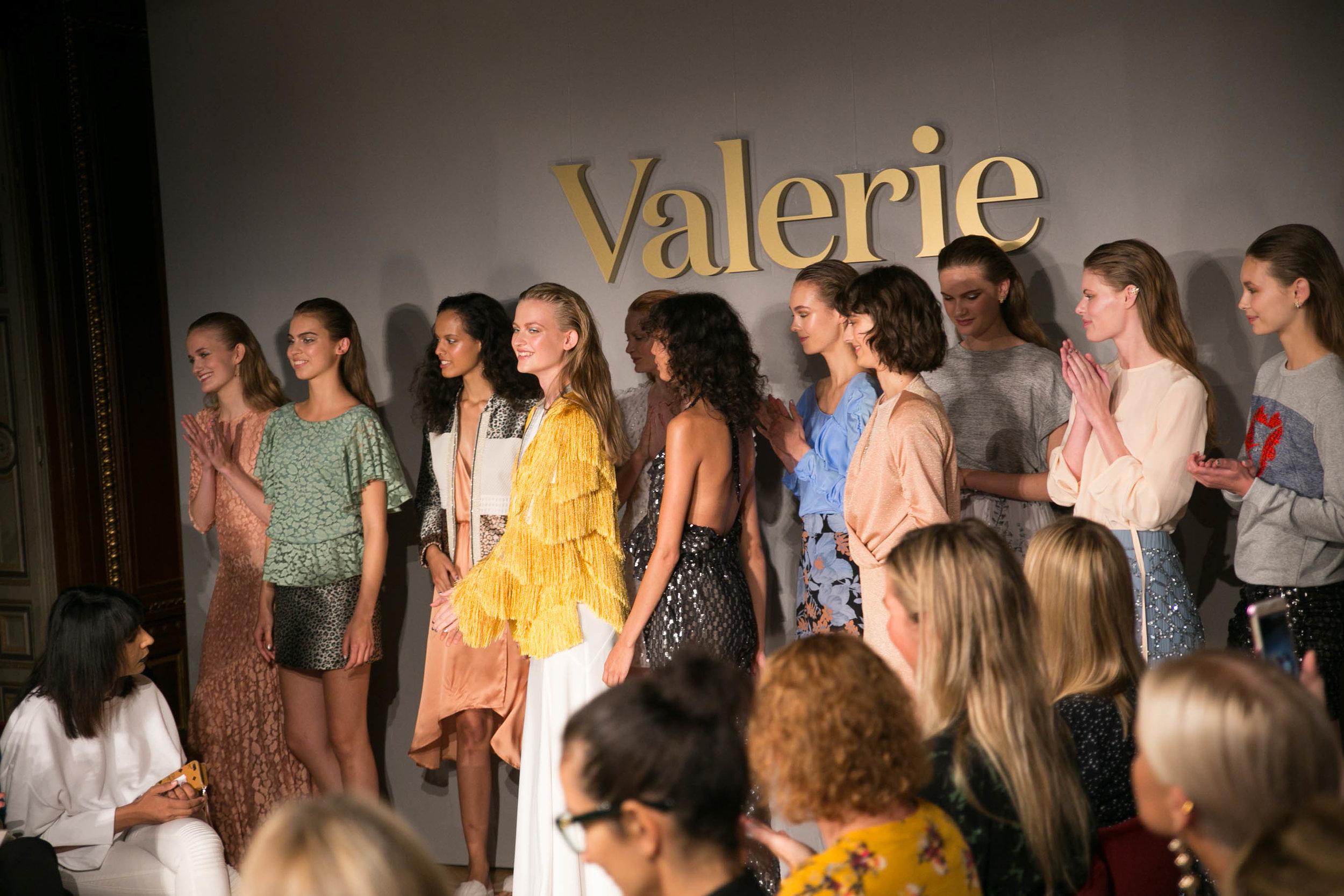 Valerie SS18.jpg