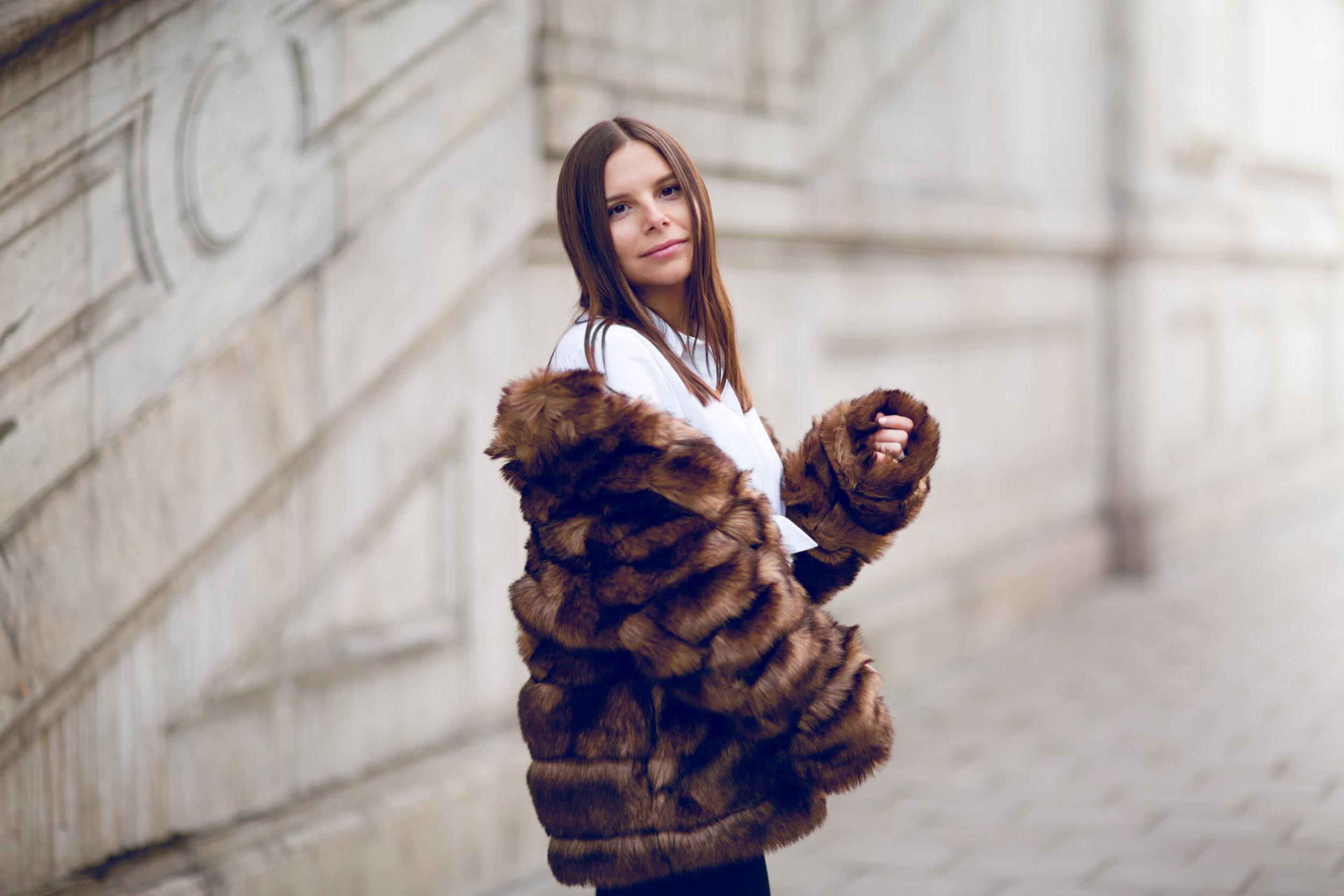 Angelica Aurell.jpg