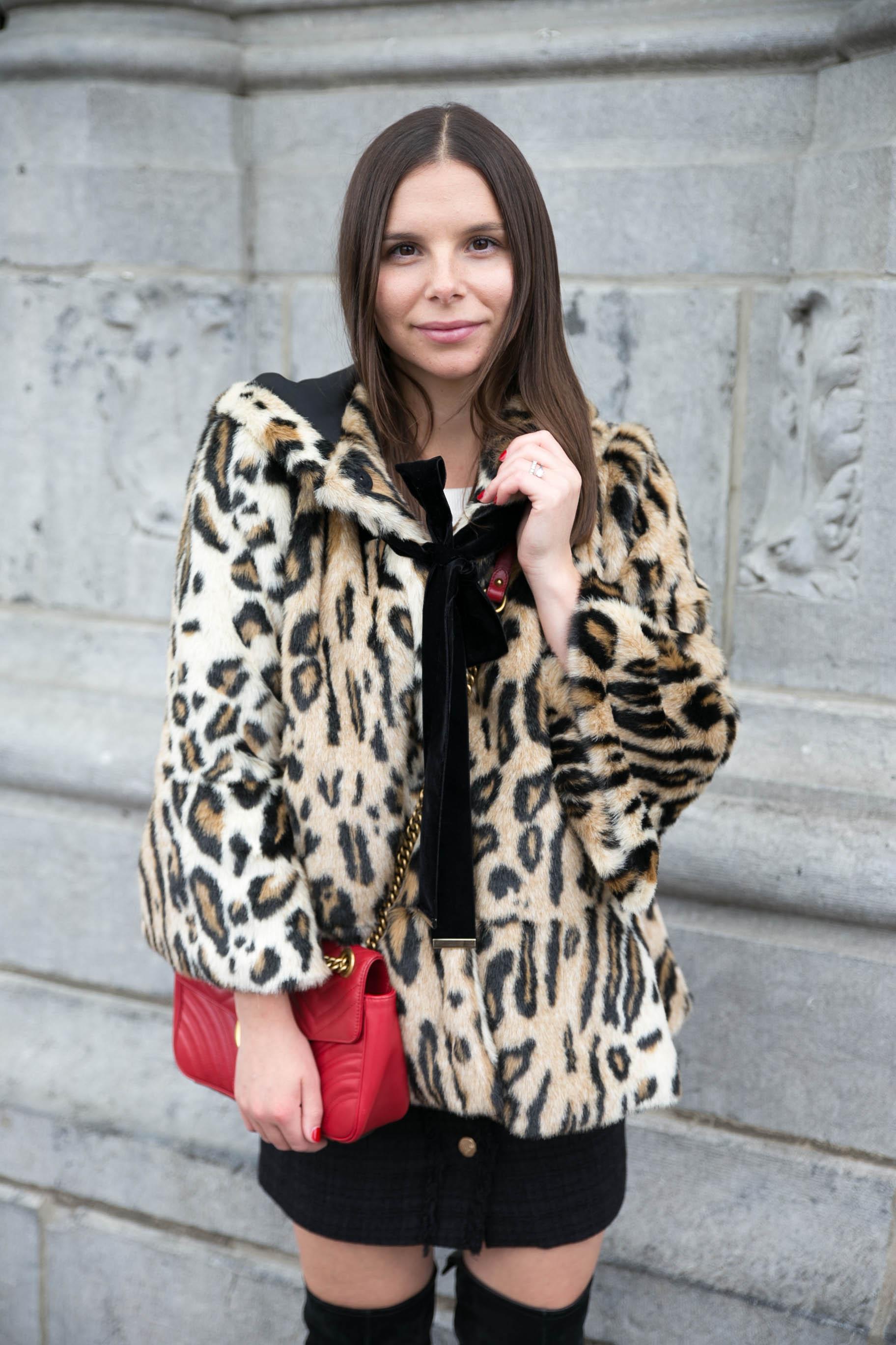 Angelica Aurell leopard Twinset.jpg
