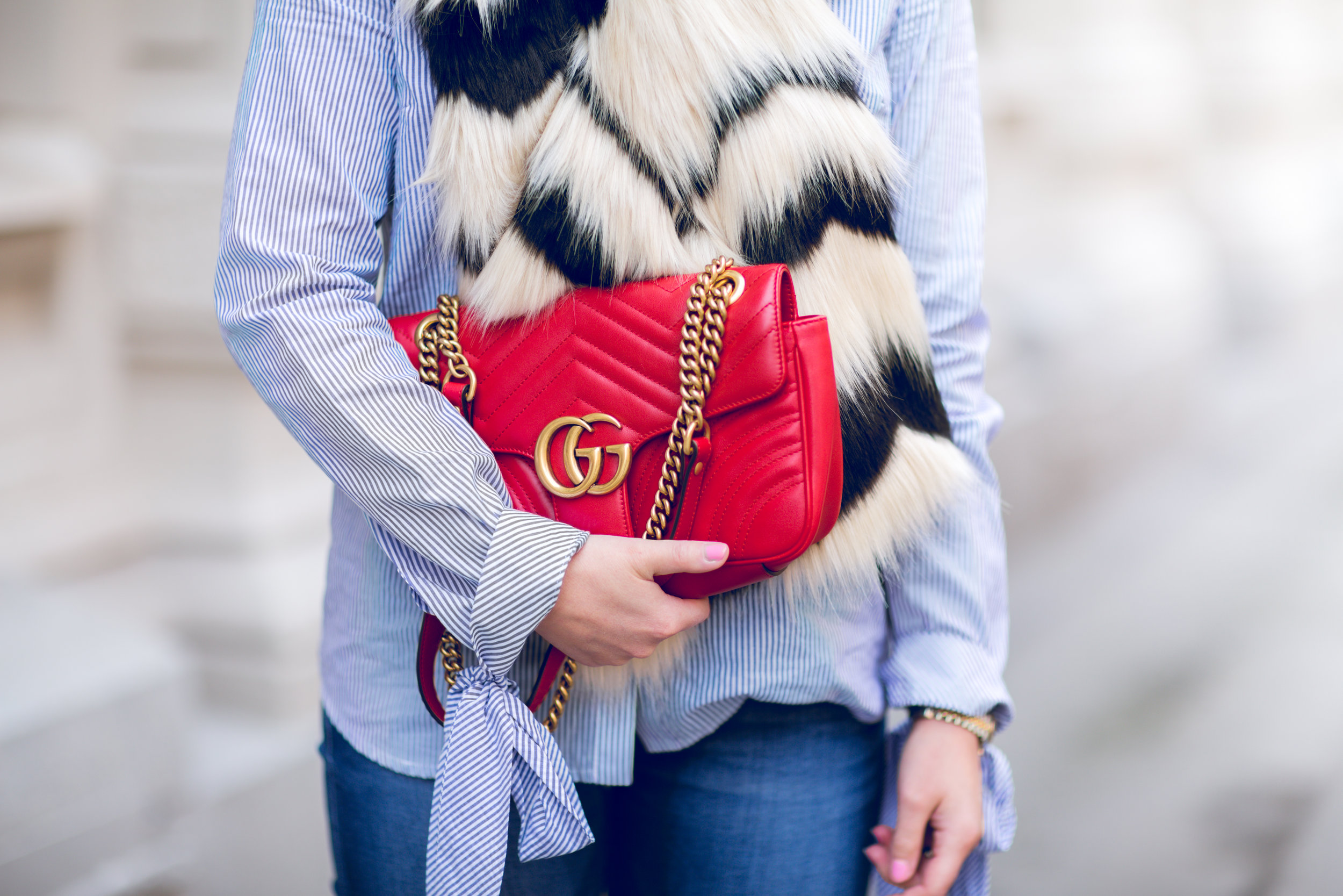 Gucci Marmont rod.jpg