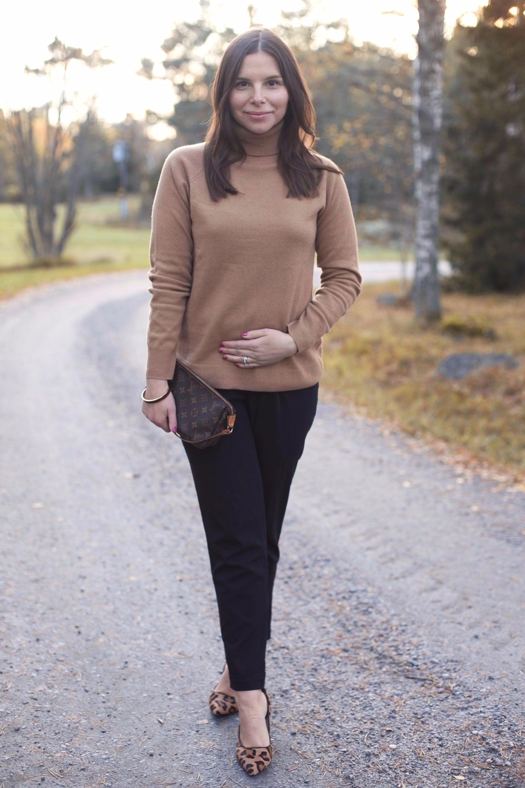 Angelica Aurell gravidstil .jpg