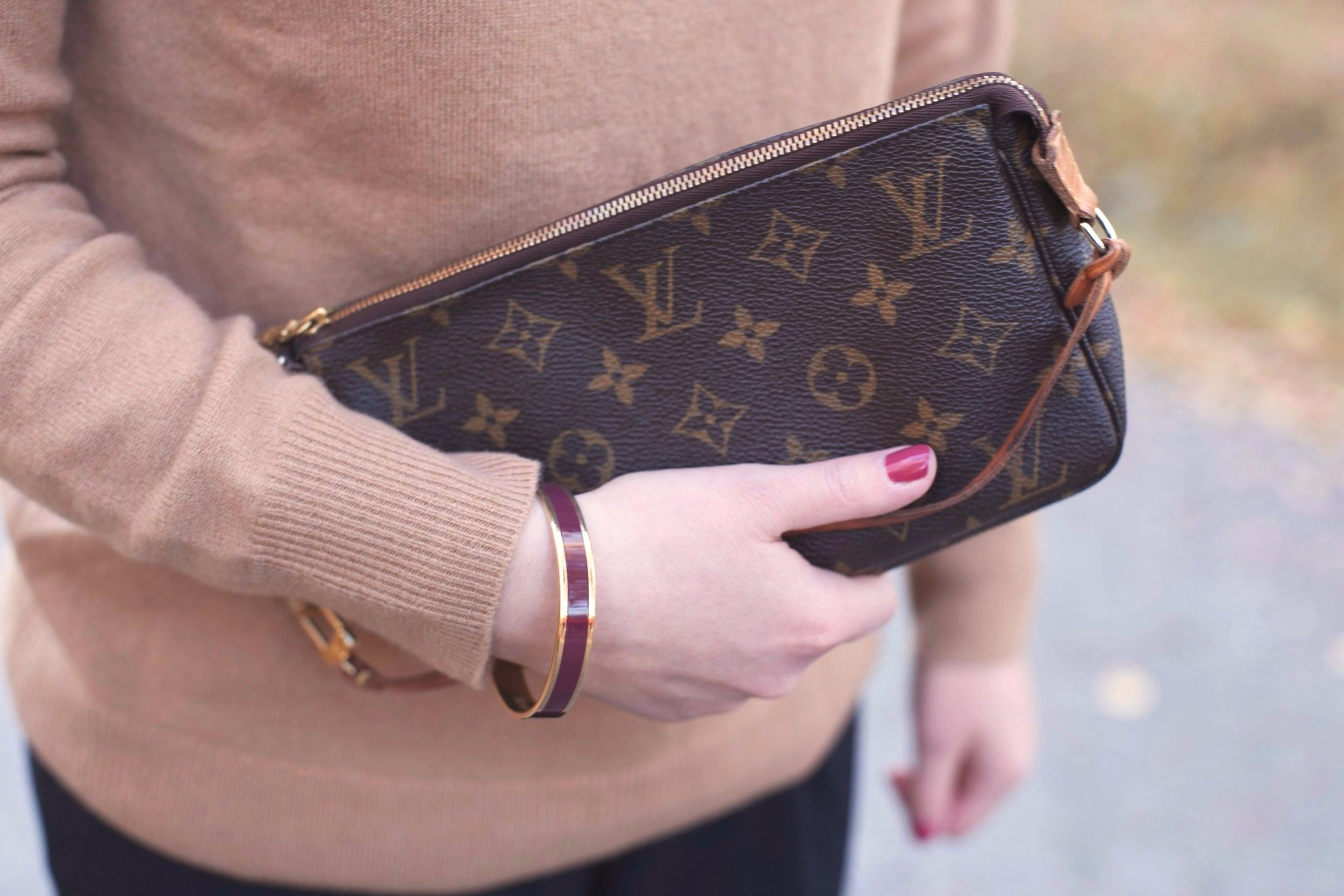 louis vuitton pochette.jpg
