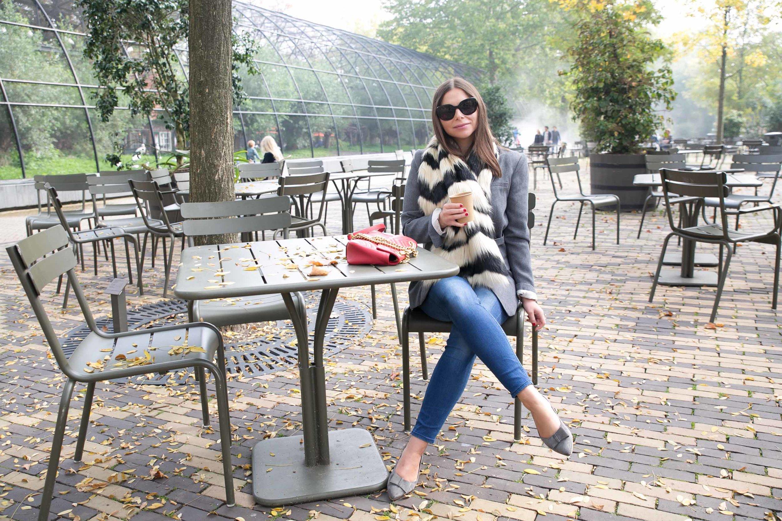 Angelica Aurell Angelicas Closet Amsterdam.jpg