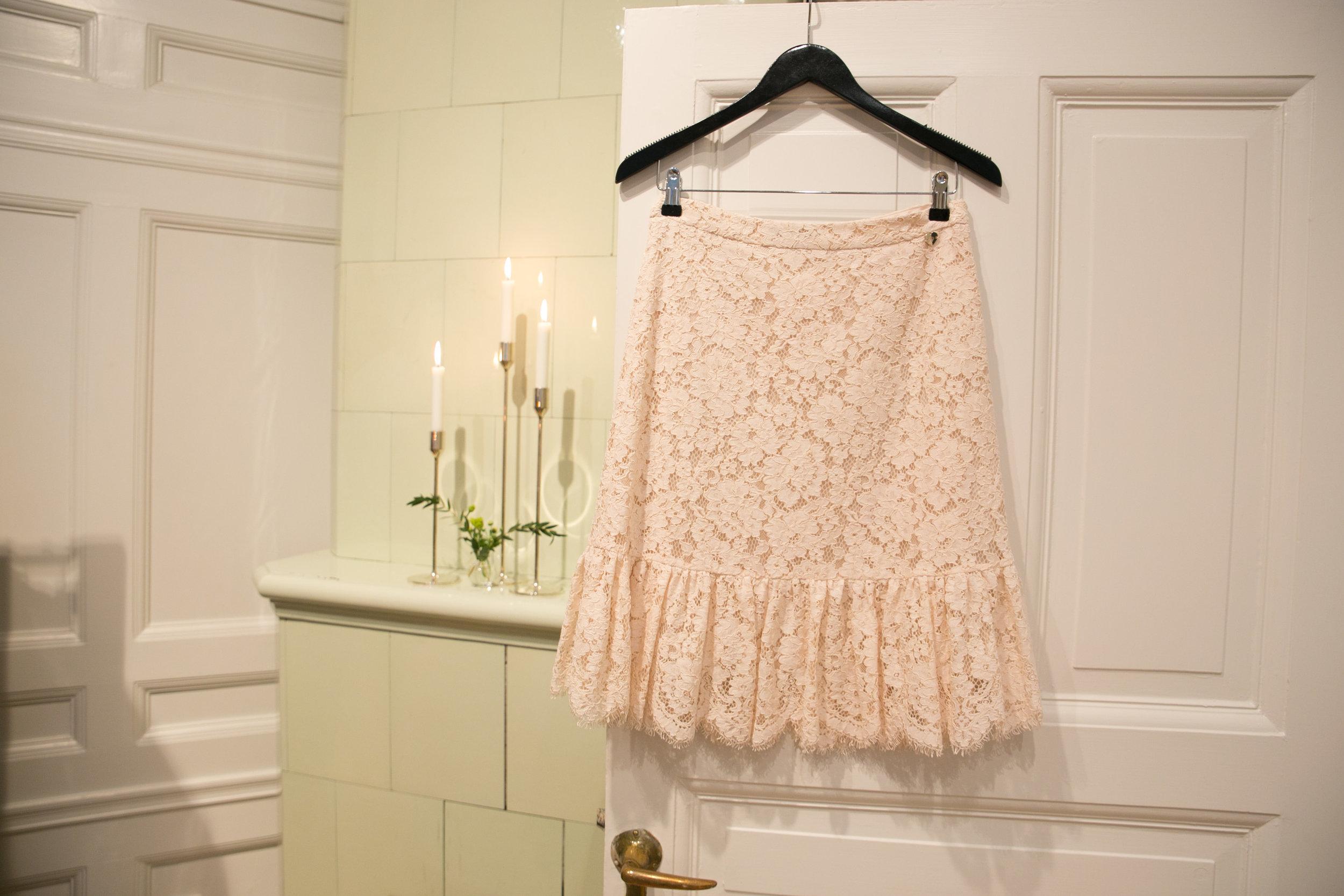 kjol spets.jpg