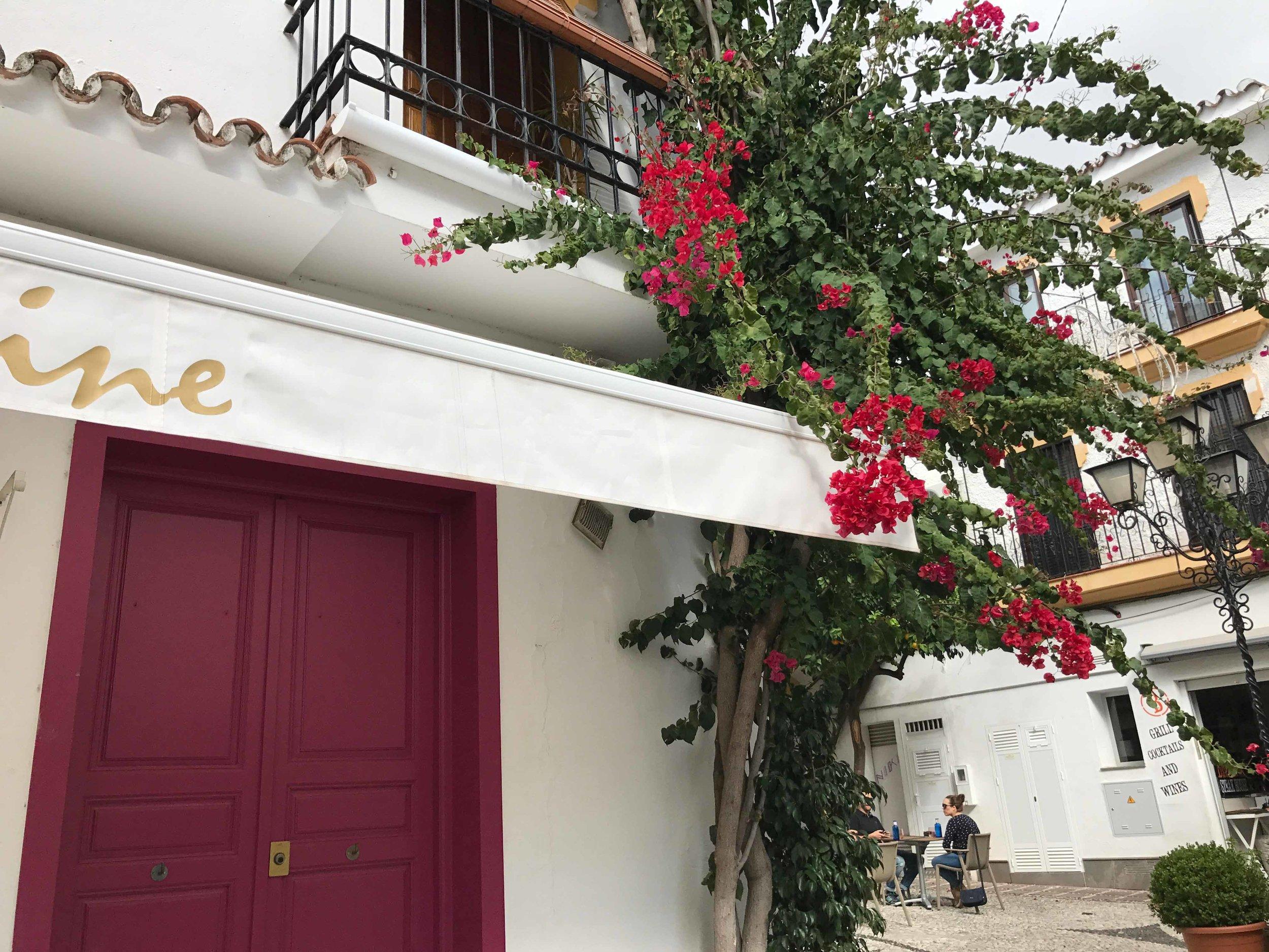 Marbella gamla stan.jpg