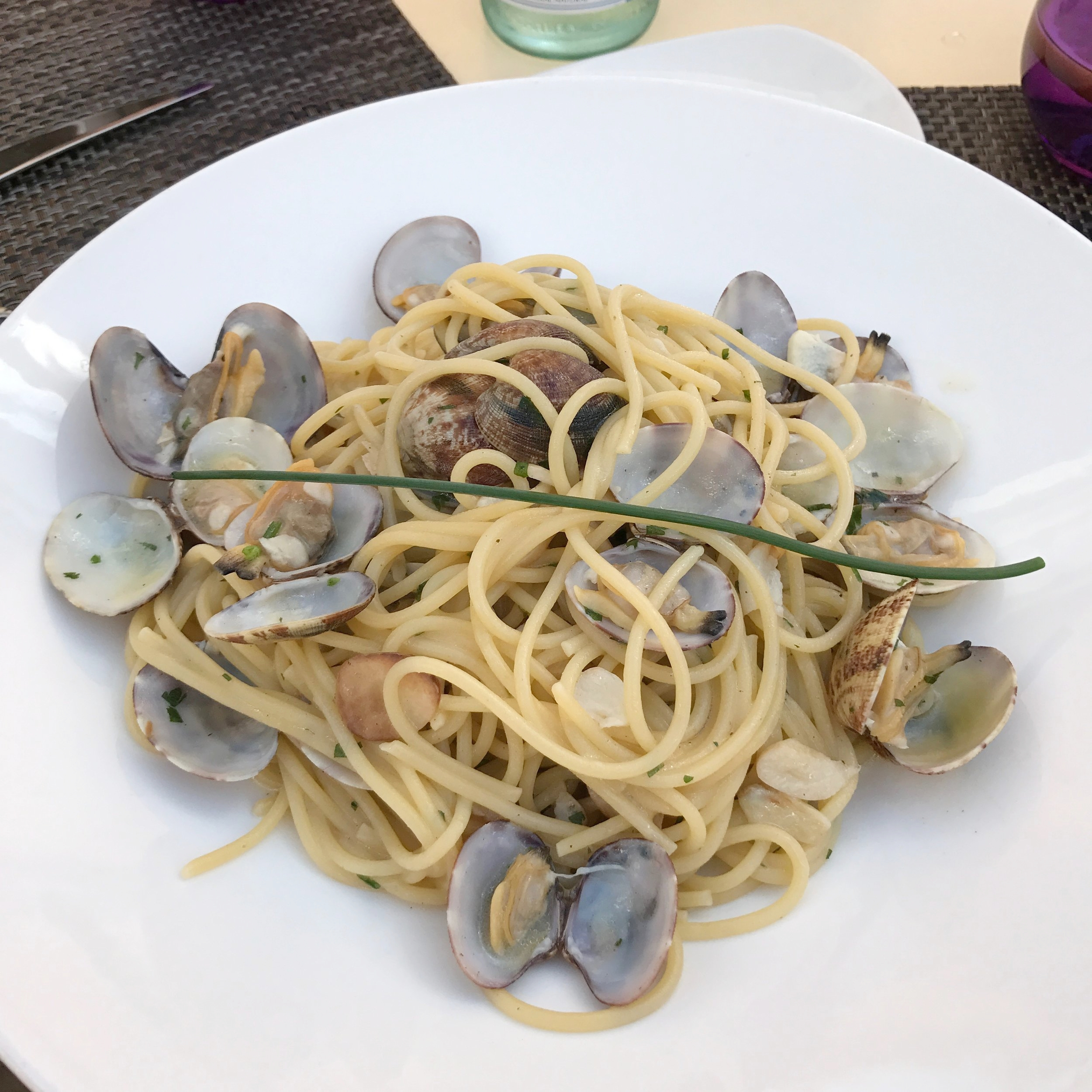 spaghetti vongole.jpg