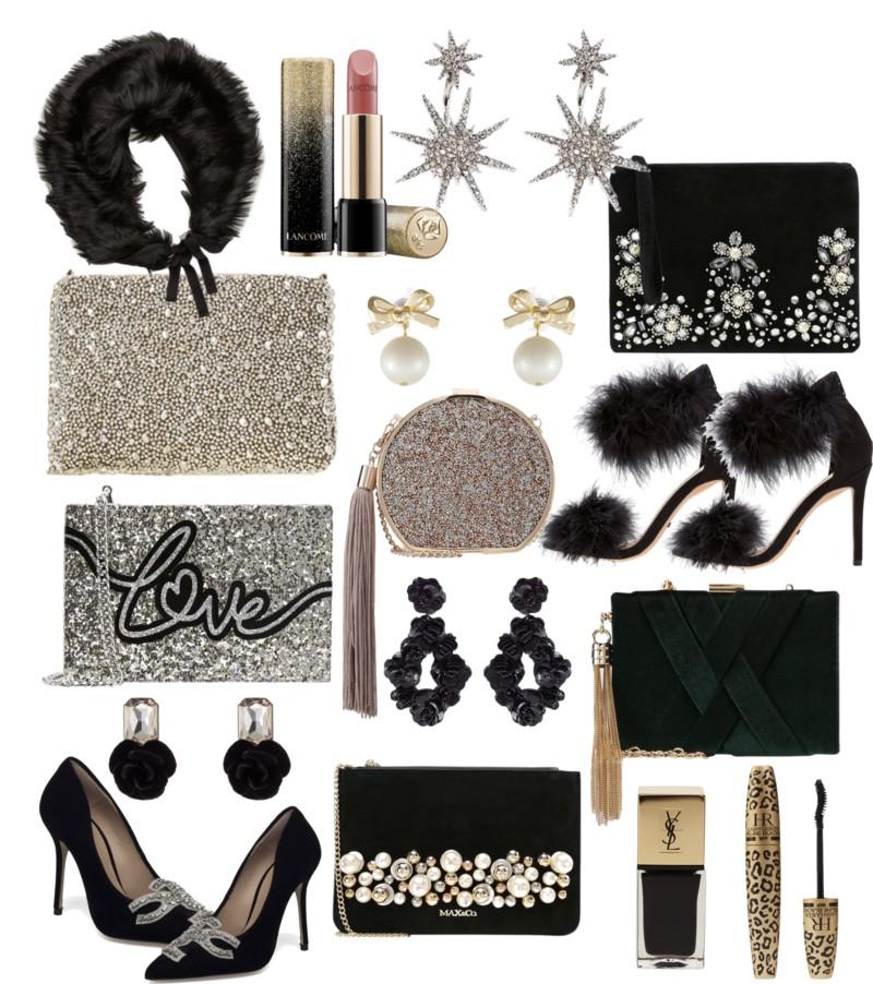 nyar fest accessoarer smycken skor.jpg