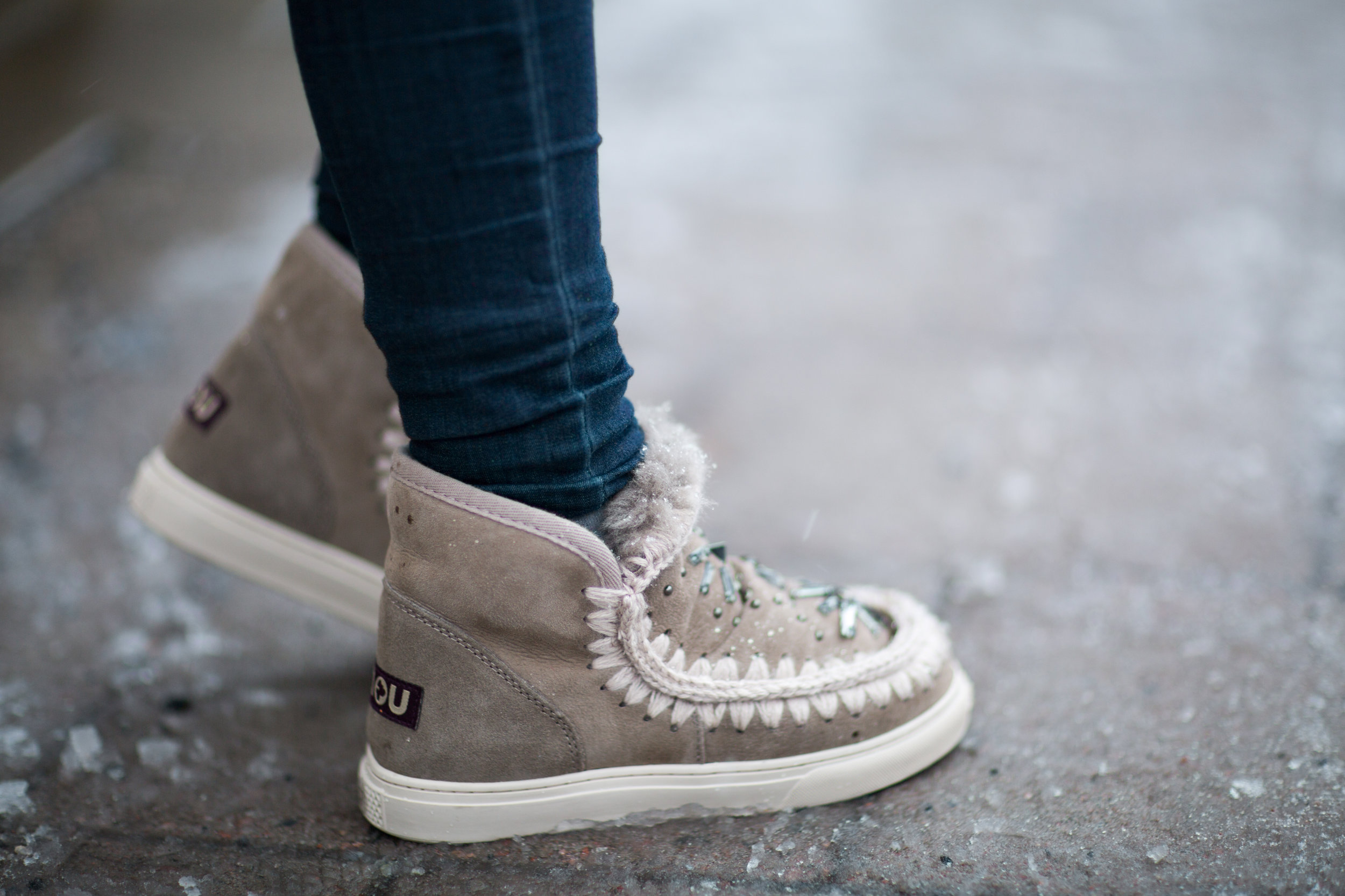 MOU boots.jpg