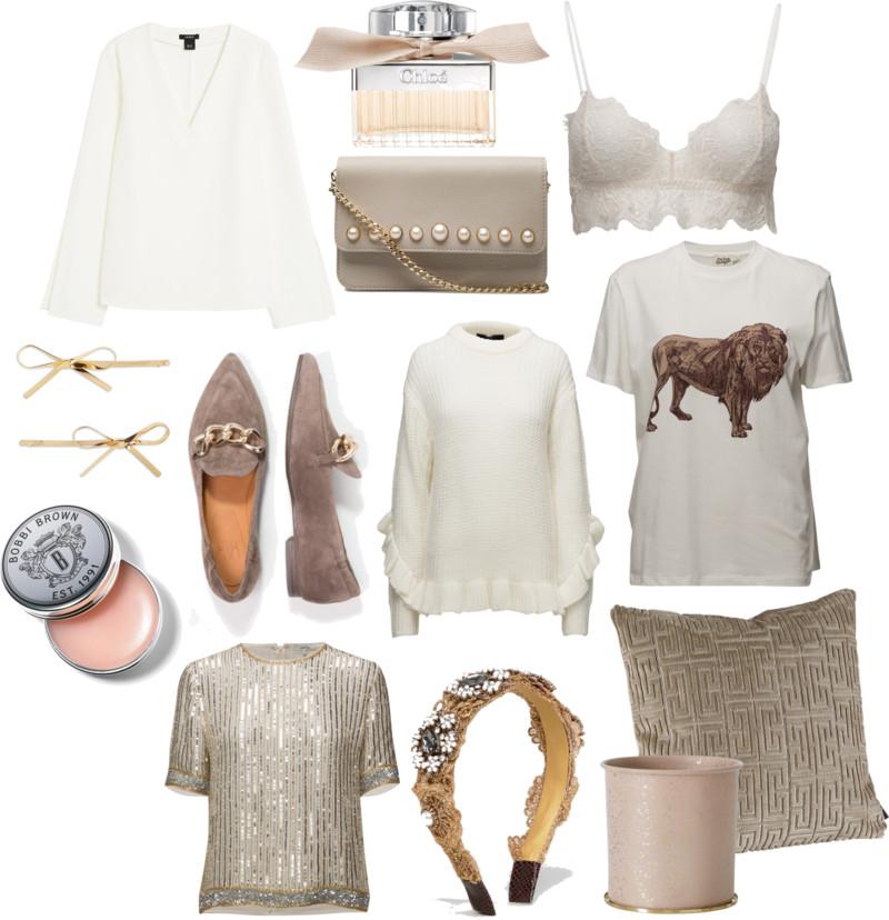 shopping mode inspiration.jpg