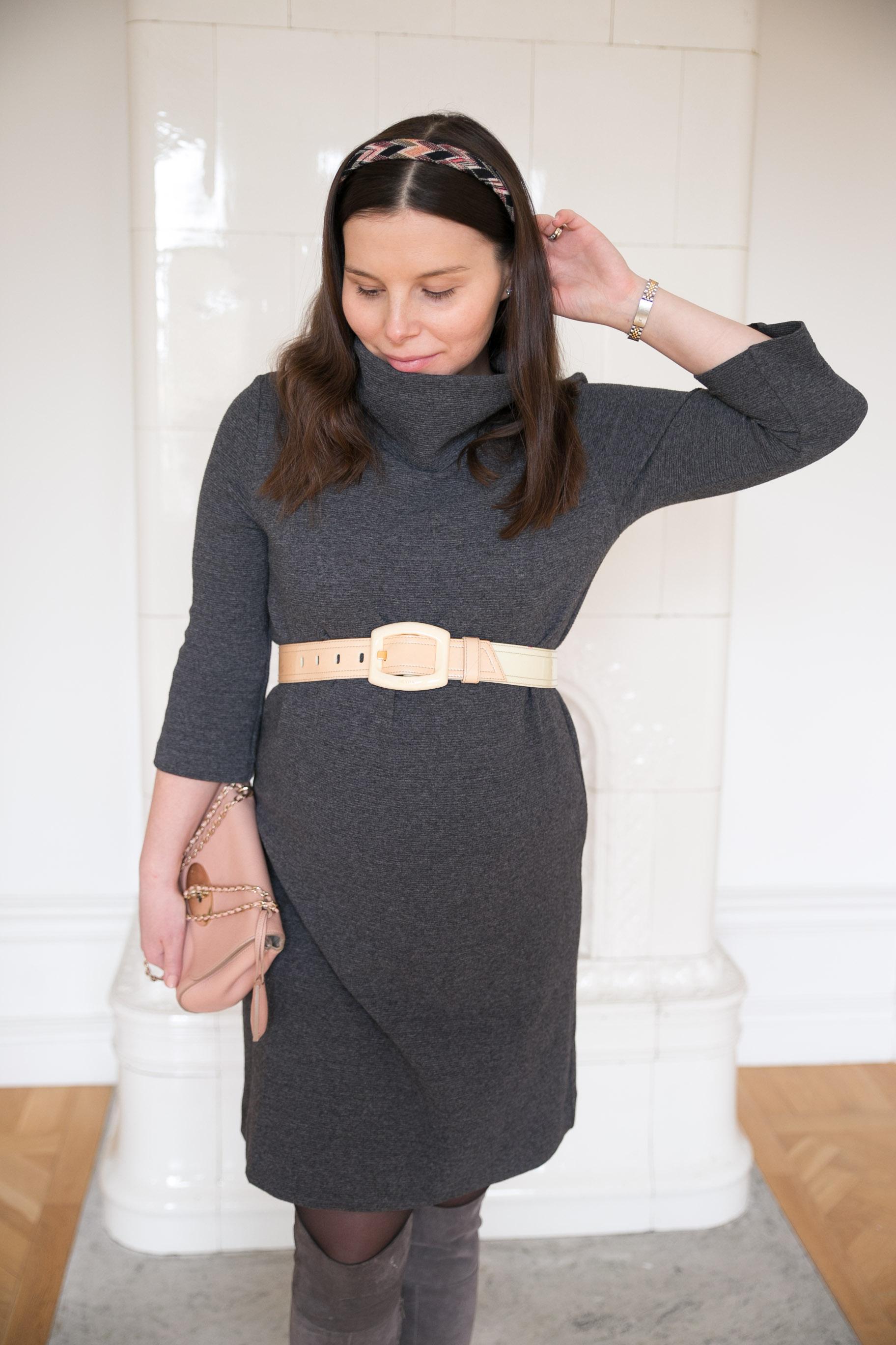 Angelica Aurell Angelicas Closet gravid.jpg