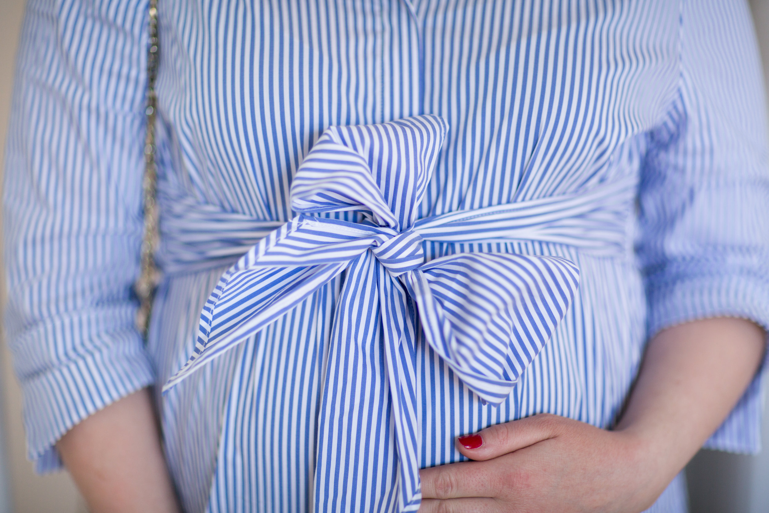 isabella oliver.jpg