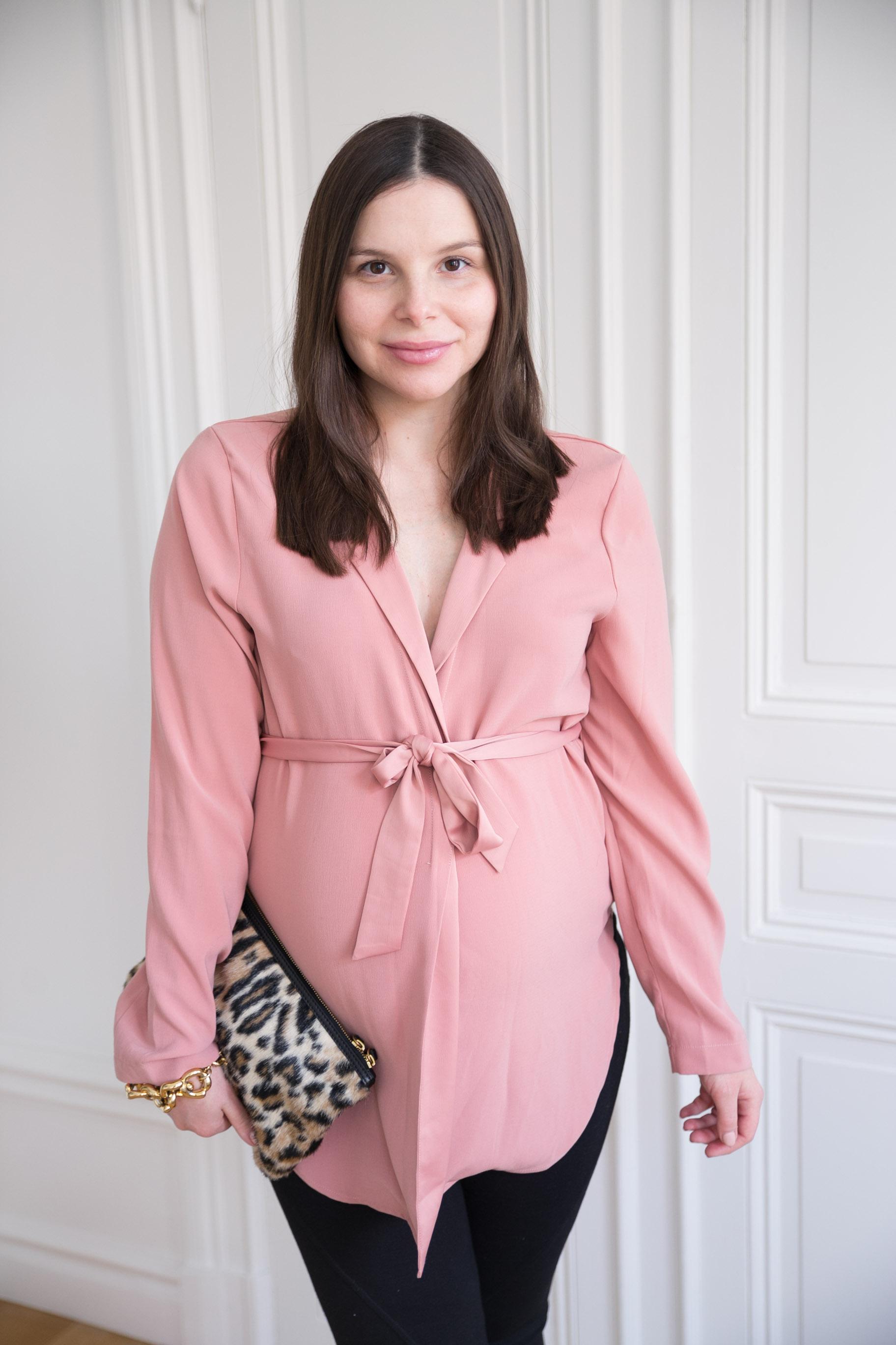Angelica Aurell gravid vecka 34.jpg