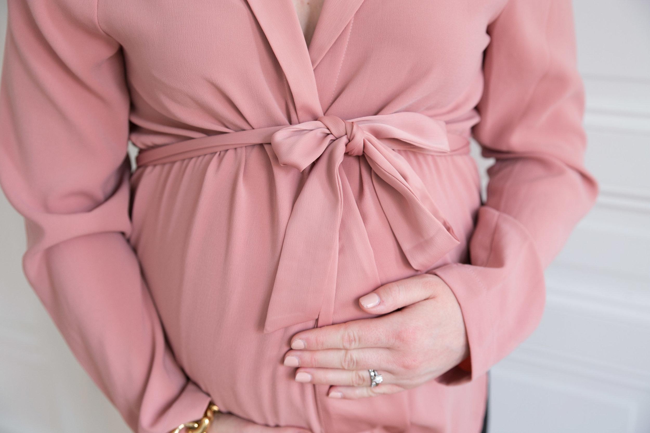gravid vecka 33.jpg