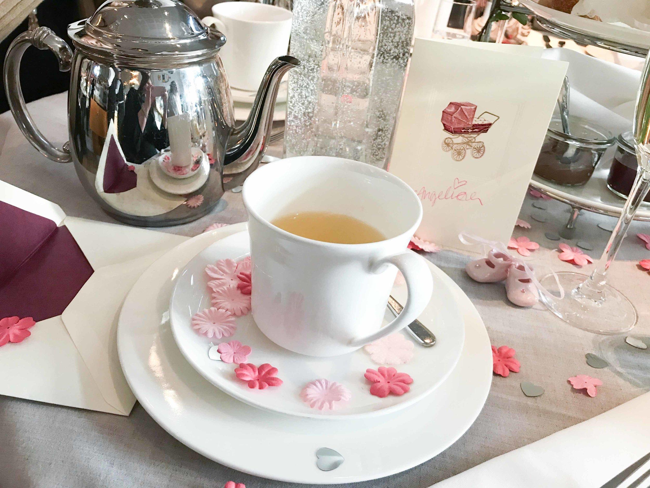 afternoon tea .jpg