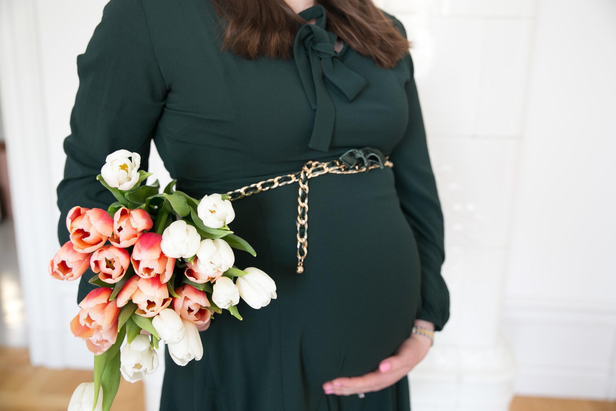 gravidmage vecka 34.jpg