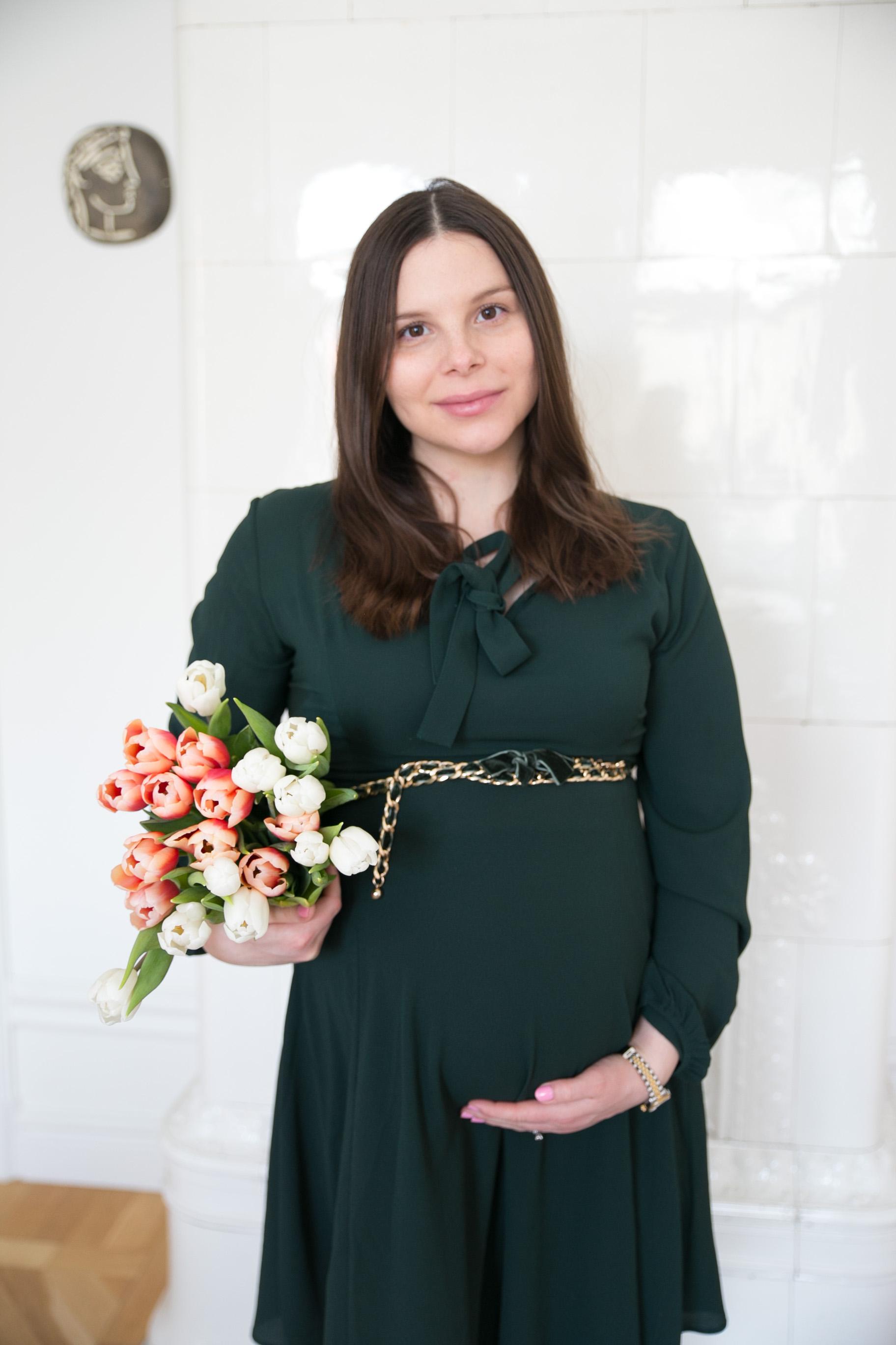 gravid vecka 34.jpg